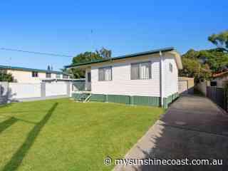 38 Blaxland Street, Golden Beach, Queensland 4551 | Caloundra - 27901. Real Estate Property For Sale on the Sunshine Coast. - My Sunshine Coast