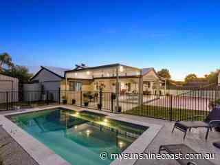 31 Cougal Circuit, Caloundra West, Queensland 4551 | Caloundra - 27893. - My Sunshine Coast
