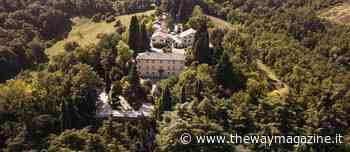 Acetaia di Canossa, con l'estate riprendono gli appuntamenti nelle vigne - The Way Magazine