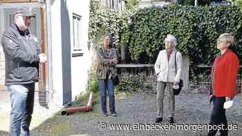 Ein großer Reichtum für die Stadt Einbeck - Einbecker Morgenpost