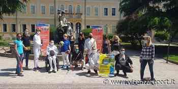 Thiene Sport Estate 2021 - Vicenzareport