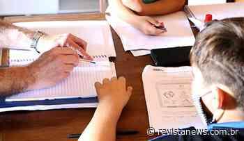 Esteio vai contratar 100 professores comunitários - Revista News