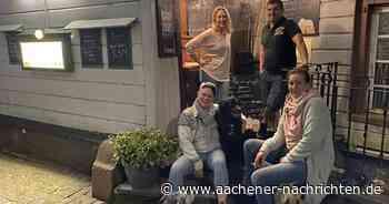 Die Null muss stehen : Seit einer Woche keine Neuinfektion in Monschau - Aachener Nachrichten