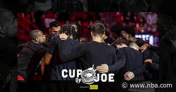 Cup of Joe Presented by Café Bustelo: Exit Interviews Roundup