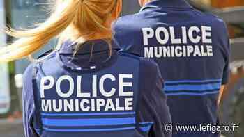 Policière poignardée à La Chapelle-sur-Erdre : «Une bonne fois pour toutes, l'ennemi n'est pas la police!» - Le Figaro