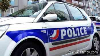 La Chapelle-sur-Erdre, Rambouillet...: les commissariats sont-ils trop peu sécurisés? - BFMTV.COM