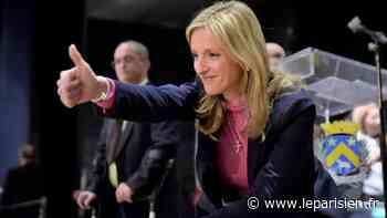 Élections départementales : à Drancy, ces candidats rêvent de faire tomber les Lagarde - Le Parisien