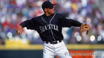 Rumor: Alex Rodriguez wants to move Timberwolves to Seattle