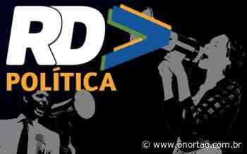 Lideranças de Candeias cobram ações do prefeito Valteir Queiroz, a questionável terceirização da Eletrobrás, ex-deputados Airton e Hermínio preparam a volta à Ale-RO - O Nortão Jornal