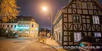 Corona-Notbremse: Ausgangssperre ab 22 Uhr in Leichlingen und Burscheid - Kölnische Rundschau