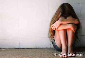 Hombre que aseguraba hacer masajes curativos abusó de su hijastra de 8 años en Huila - La FM