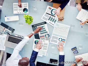 Hot Stock of the Day: Bionano Genomics, Inc. (NASDAQ:BNGO), Chevron Corporation (NYSE:CVX) - Stocks Equity