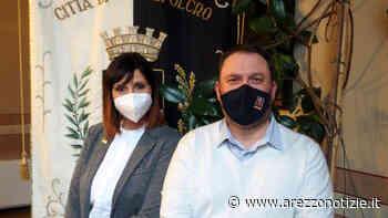 """Insieme Possiamo: """"Il Comune di Sansepolcro dovrebbe incentivare l'acquisto di auto ecologiche"""" - ArezzoNotizie"""