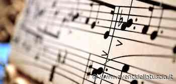 2 GIUGNO 2021   RONCIGLIONE - Musica da camera Città di Ronciglione: primo concerto della rassegna ! - - Eventi della Tuscia