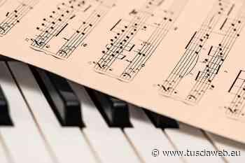 Rassegna musica da camera città di Ronciglione, al via il primo concerto - Tuscia Web