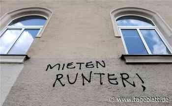 Stadt Buxtehude plant Wohnberechtigungsschein - Buxtehude - Tageblatt-online