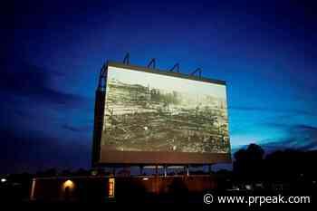 Tulsa massacre documentaries offer deep dive into tragedy - Powell River Peak