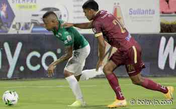Ya hay una nueva propuesta para que Deportivo Cali vs. Tolima por fin se juegue - Bolavip Colombia