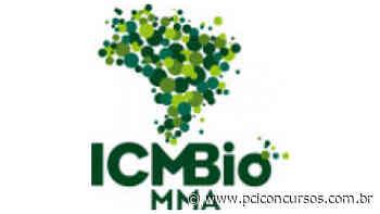 ICMBio realiza Processo Seletivo em Irati - PR - PCI Concursos