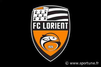 FC Lorient : Quel budget pour la saison 2021-22 des Merlus ? - Sportune.fr, le spécialiste de l'économie du sport business