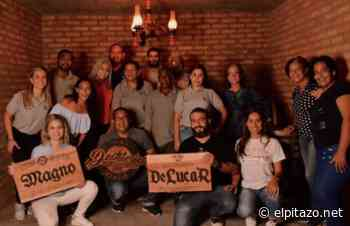 Contamos victorias | Cocuy falconiano gana concurso internacional y médico zuliano vence el COVID-19 - El Pitazo