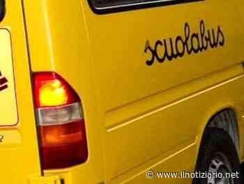 Car pooling al posto dello scuolabus, la sfida del Comune di Cogliate - Il Notiziario - Il Notiziario