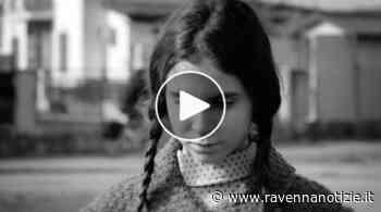 """Gli studenti del Matteotti di Alfonsine vincono al concorso """"Lavori in corto"""" con """"Il nostro fiume"""" - RavennaNotizie.it - ravennanotizie.it"""