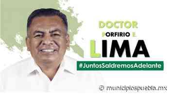 Liberan en Querétaro a candidato de Acajete secuestrado - Municipios Puebla