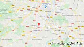Adolescent blessé à Saint-Michel-sur-Orge : deux jeunes hommes interpellés, le pronostic vital de la victime e - Franceinfo