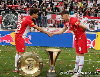 Bundesliga » News » PSV präsentiert André Ramalho - weltfussball.at