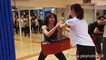 Unione Sportiva Acli Marche, ad Altidona corsi gratuiti di autodifesa per donne - picenotime