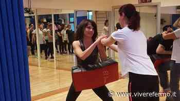 Altidona: sabato 5 giugno al via il corso gratuito di autodifesa per donne - Vivere Fermo