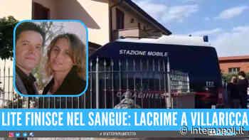 Lacrime a Villaricca per Maria Carmina: 51enne uccisa in casa dal marito - Internapoli