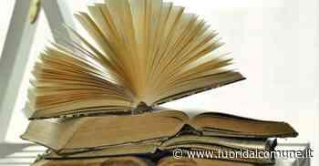 La Biblioteca di Melzo torna a proporre gli incontri con gli autori - Fuoridalcomune.it