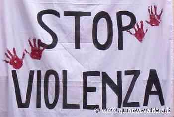 Sportelli anti violenza alla Pubblica Assistenza - Qui News Valdera