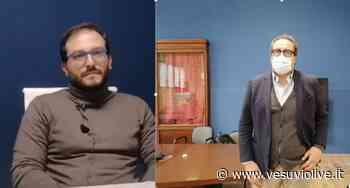 UFFICIALE - Santa Maria Capua Vetere, il PD nella coalizione di Mirra - Vesuvio Live