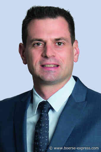 Neuer Rechtsanwalt bei LeitnerLaw Rechtsanwälte - Boerse-express.com