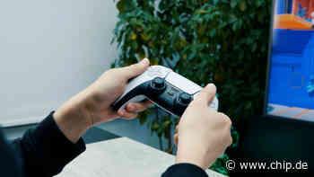 Mega-Fail mit der Playstation 5: Trotz Rekordzahlen vergrault Sony seine treuen Fans - CHIP Online