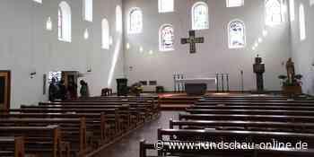 Rhein-Sieg: Kirche in Siegburg könnte zu Bürgerhaus werden - Kölnische Rundschau