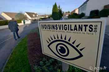 Yvelines. Les Clayes-sous-Bois/Plaisir : « Voisins vigilants » ne fait pas l'unanimité parmi les élus - actu.fr