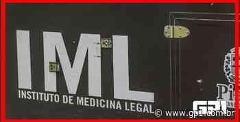 Homem morre após ser atropelado por carro em Monte Alegre do Piauí - GP1
