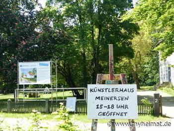 INTIMUS in Meinersen - Lehrte - myheimat.de
