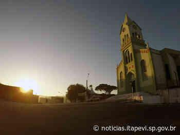 Feriado de Corpus Christi altera funcionamento de órgãos públicos em Itapevi - Agência Itapevi