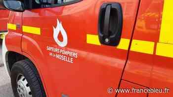 Un adolescent tué dans un accident à Freyming-Merlebach - France Bleu