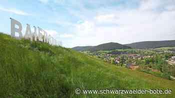 Baiersbronn Touristik - Team arbeitet an Wegen aus der Krise - Schwarzwälder Bote