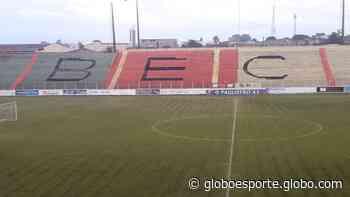 Barretos recebe o Primavera em busca da vitória para avançar à semifinal da Série A3 - globoesporte.com
