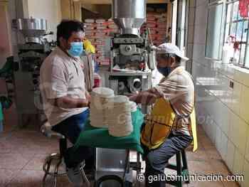 Tortillerías cierran en Felipe Carrillo Puerto por alto costo de insumos - Galu