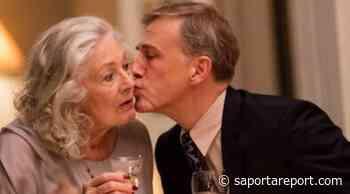 'Georgetown' – Christoph Waltz' directoral debut an enjoyable near miss - SaportaReport