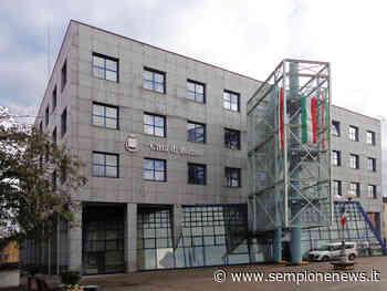 Si allarga il Distretto urbano del Commercio di Bollate - Sempione News