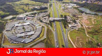 Aprovado Projeto que cria Distrito Turístico com Itupeva, Jundiaí, Louveira e Vinhedo - JORNAL DA REGIÃO - JUNDIAÍ